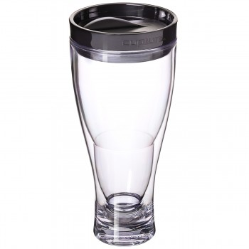 Beer Mug 28 oz,  Black
