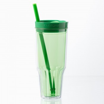 Travel 32 oz - Green