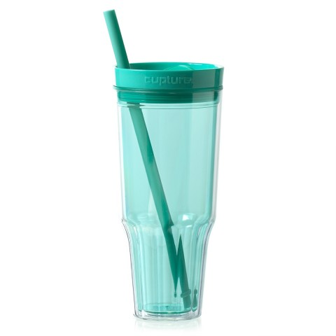 Travel 32 oz - Mint